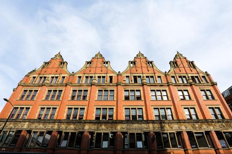 Working at British Study Centres | Glassdoor