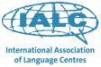 IALC  - International Association of Language Centres