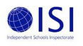 Independent School Inspectorate