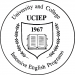 UCIEP - University and college intensive english programs