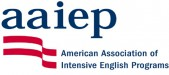 AAIEP - American Association of Intensive English Programs