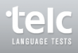 TELC - TELC - Language Tests