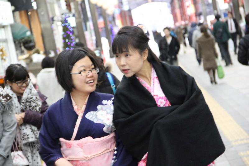 популярностью функциональностью курсы японского языка в японии образом, если