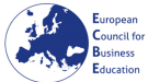 ECBE - European Council of Business