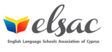 ELSAC - English Language Schools Association of Cyprus