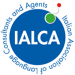 ialca - Italian Association of Language Consultants and Agents