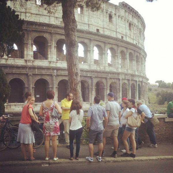 63 Language Schools in Italy - Best Italian Courses   2402 ...