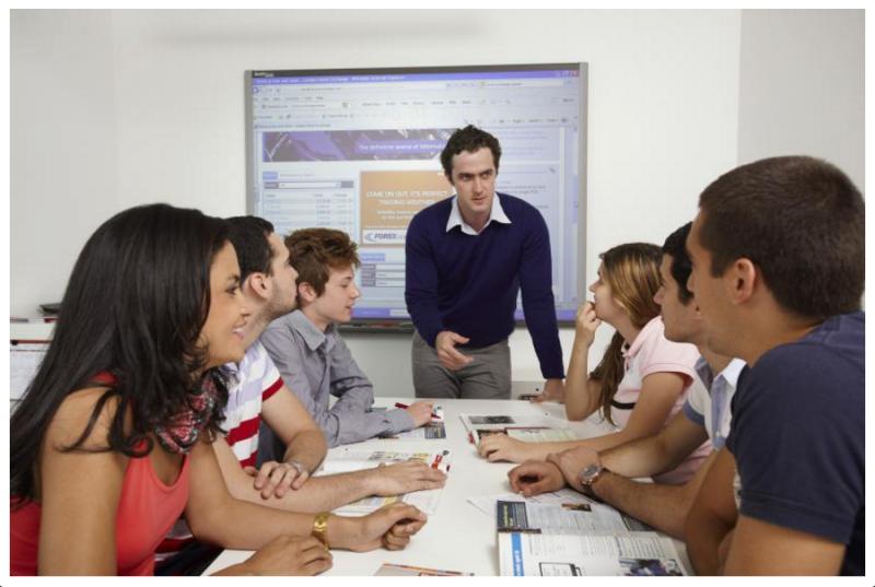 считают языковая стажировка за границей для учителя английского предпринимательство Экология Гороскоп