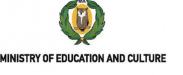 Cyprus Ministry of Education - Cyprus Ministry of Education