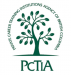PCTIA - Private Career Training Institutions Agency