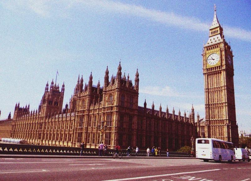 North london school of english english language school in for London school of english