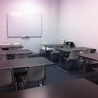 Cass Training International College Sydney 31314