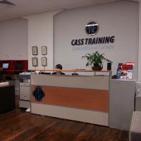 Cass Training International College Sydney 31336