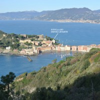 ABC School in Sestri Levante