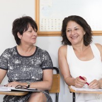 English Communication School Malta 63232