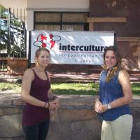 Intercultural Spanish School 43897