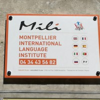 Montpellier International Language Institute