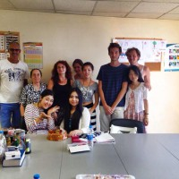 Babil International Language School  59897