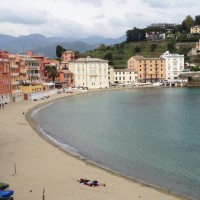 ABC School in Sestri Levante 61422