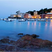 ABC School in Sestri Levante 61416