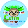 Cuttin Language Center