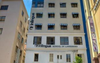 inlingua malta english language school in sliema