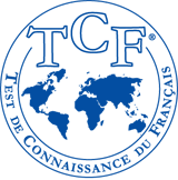 TCF (French Knowledge Test)