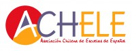 ACHELE - ACHELE Chilean Association of Schools of Spanish