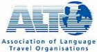ALTO - Association of Language Travel Organisations