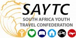 SAYTC  - South African Youth Travel Confederation