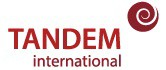 TANDEM international