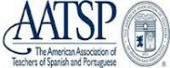 AATSP - The American Association of Teachers of Spanish and Portuguese