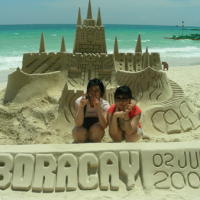 Paradise English Boracay 37224