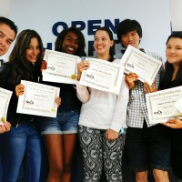 Open Hearts Language Academy - Miami 61252