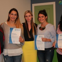 EDUCA Russian Language School 63996