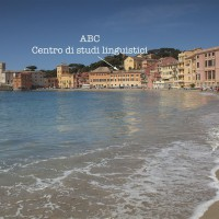 ABC School in Sestri Levante 61428