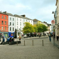Waterford English Language Centres - WELC