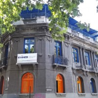 COINED Santiago de Chile Spanish School