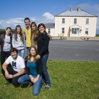Donegal English Language School 58403