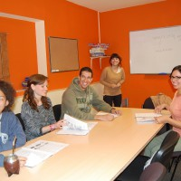 ECELA Latinimmersion - Buenos Aires 63367