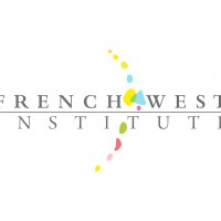 French West Institute FWI 54400