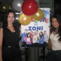 Zoni Language Centers - New York