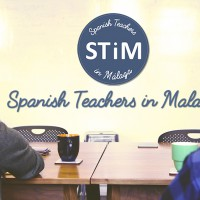 STiM - Spanish Teachers in Málaga