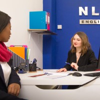 North London School of English 63589