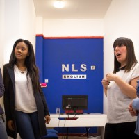 North London School of English 63586