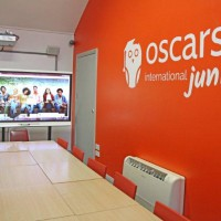 Oscars International Dublin 63654