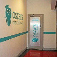 Oscars International Dublin 63656