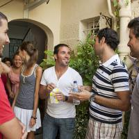 English Communication School Malta 52280