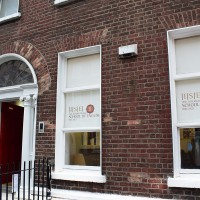 ISE Ireland - The International School of English 64726
