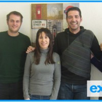 Excite English  - Manchester 57978